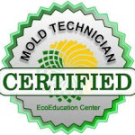 Mold Certified