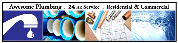 AwPl_Front Page Logo_4 Plumbing Services