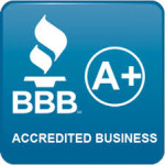 BBB Review Link